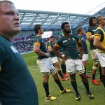 South Africa vs Argentina Live Streaming World Cup 47th Match Bronze Final