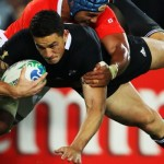 New Zealand vs Tonga Live Streaming World Cup 33rd Match Pool C – 9 October, 2015
